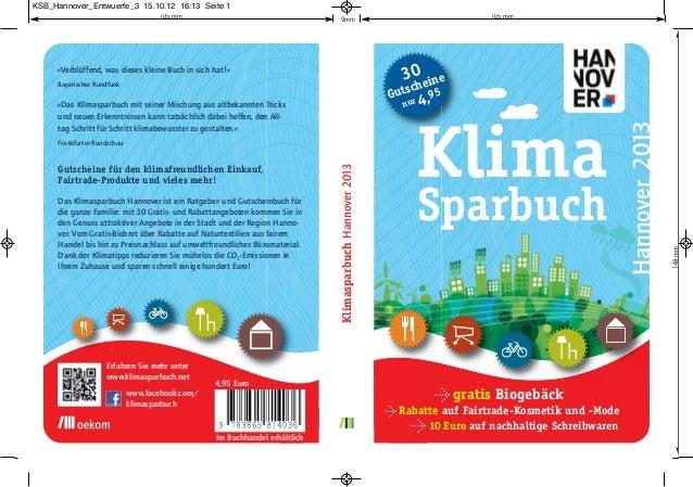 KSB_Hannover_Entwuerfe_3 15.10.12 16:13 Seite 1                                     105 mm                                ...