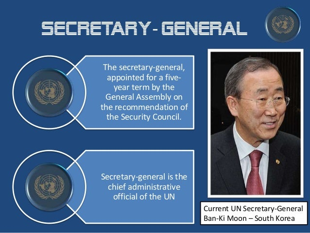 the un in the current international Map of the current un member states by their 50 of them signed the charter at the united nations conference on international organization in san.