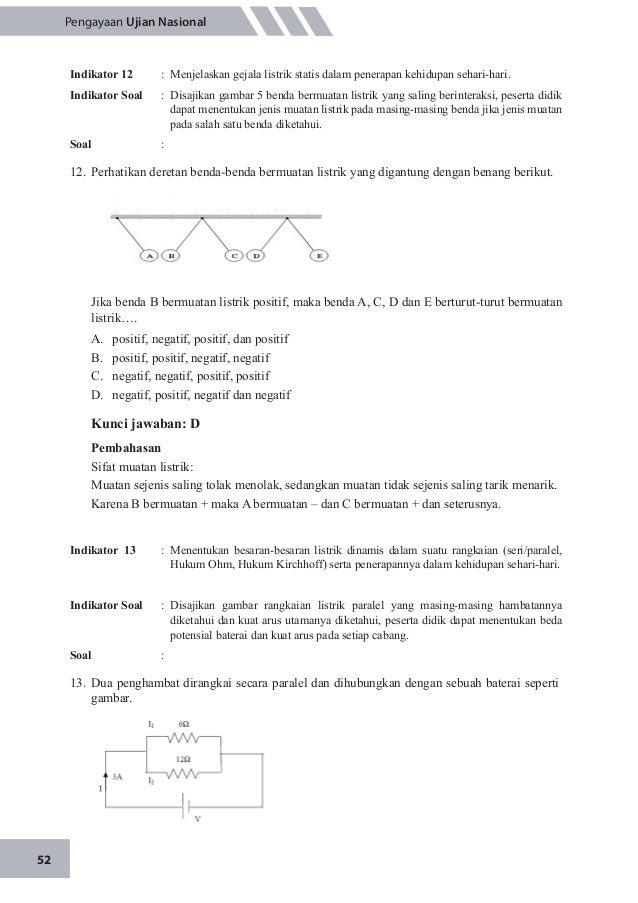Un Fisika Database Www Dadangjsn Com