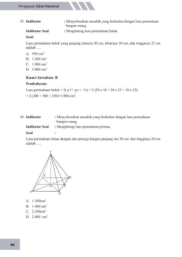 Un Matematika
