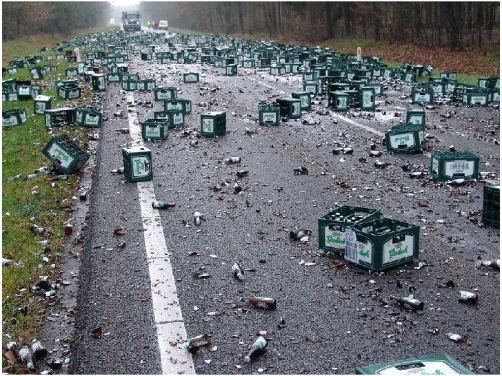 Un Tragique Accident Slide 2