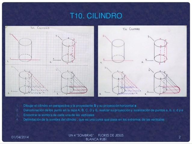 Un4  3 Slide 2