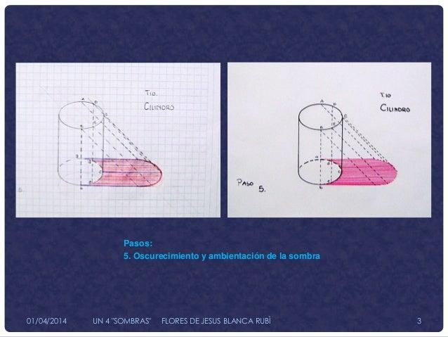 Un4  3 Slide 3