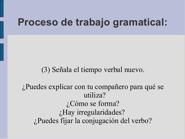 Conjugacion del verbo kennenlernen