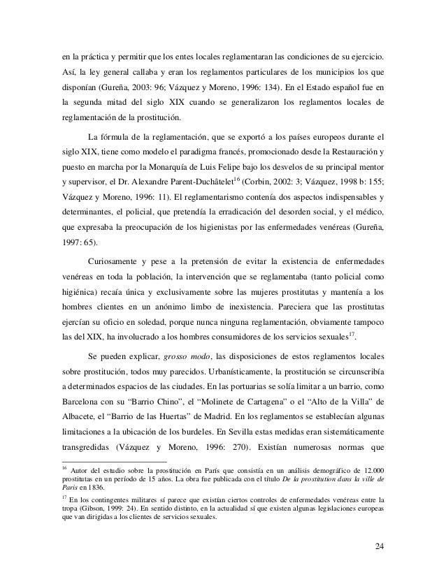 significado de piruja prostitutas particulares en barcelona