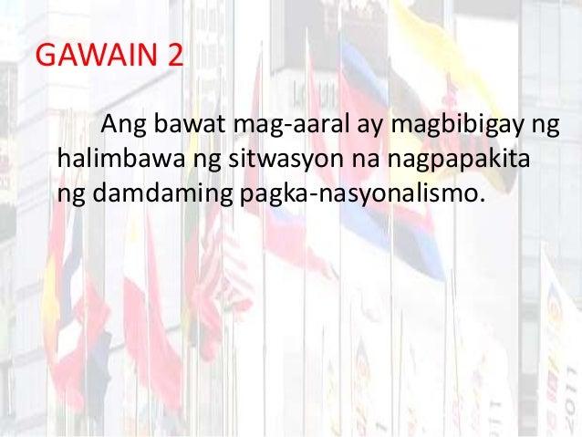 """tatlong dakilan kung bakit mahalaga ang musika Kapag tinatanong ko ang isang tao, """"ano ang pinaka-naaalala mo tungkol sa  primary  kung gayon, siguro ay dahil pinalalakas ng musika ang ating mga."""