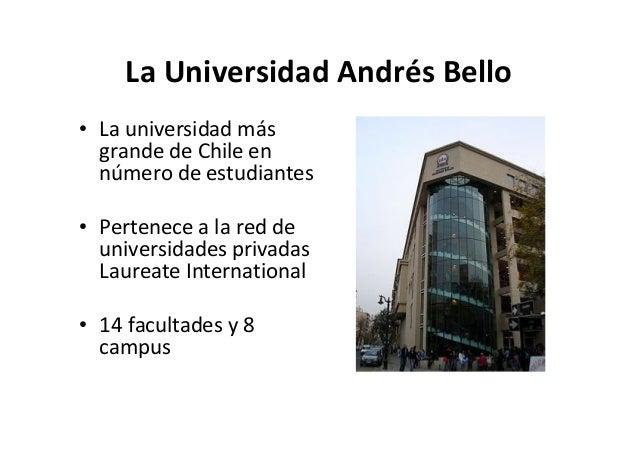 """""""E-learning by doing en un contexto universitario"""" Slide 2"""