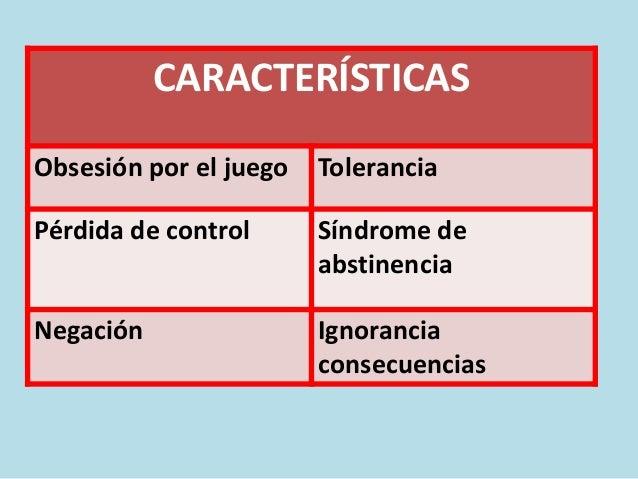 SÍNTOMAS ADICCIÓN AL MÓVIL (según los adolescentes Españoles) INCOMUNICACIÓN DEPENDENCIA FÍSICA DEPENDENCIA PSICOLÓGICA DE...
