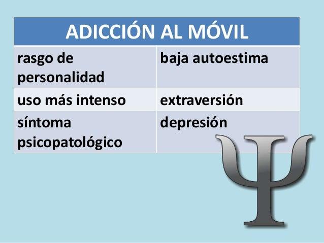 ADICCIÓN AL JUEGO ON LINE