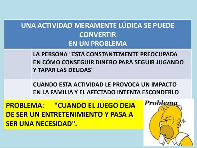 PROBLEMAS DE LAS CIBERADICCIONES NOS SERVIRÁN PARA DETECTARLAS Repercusiones sociales Repercusiones personales Problemas a...