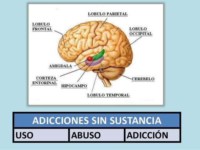 TRATAMIENTO Y PREVENCIÓN DE RECAÍDAS EN ADICCIONES SIN SUSTANCIA TRATAMIENTO INICIAL Control de estímulos Exposición con p...