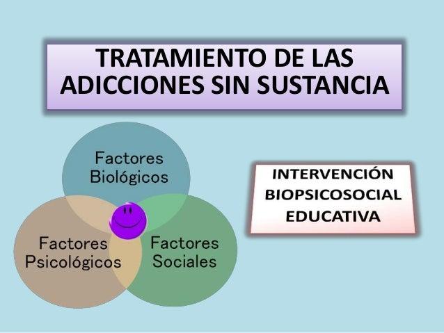 Muchas gracias MODELO DE INTERVENCIÓN PARA RETOS ACTUALES EN ADICCIONES (Madrid 12-13 junio 2.014)