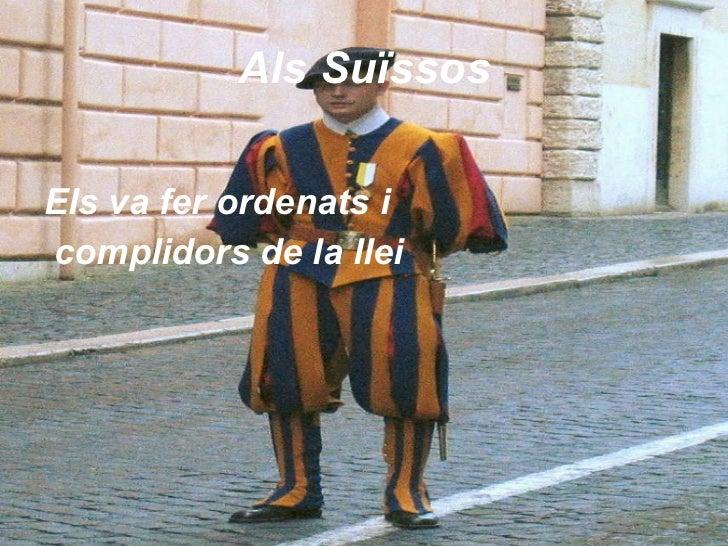Una de valencians1 Slide 3
