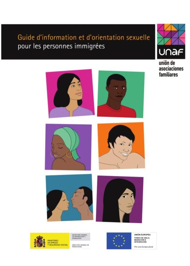 2 Crédits: Auteur et édition : UNAF - Union des associations familiales Dépôt légal : M-12312-2014