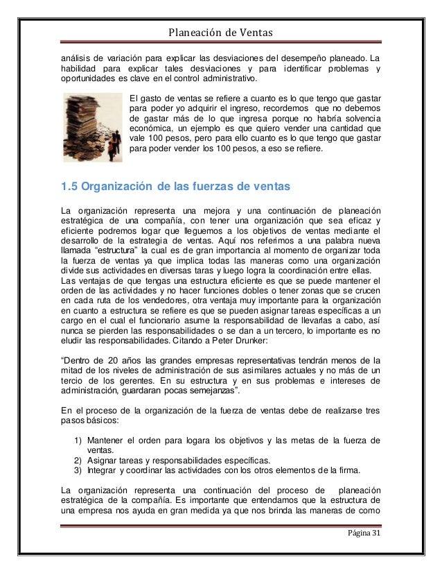 Hermosa Gerente De Administración Resume Doc Colección - Colección ...