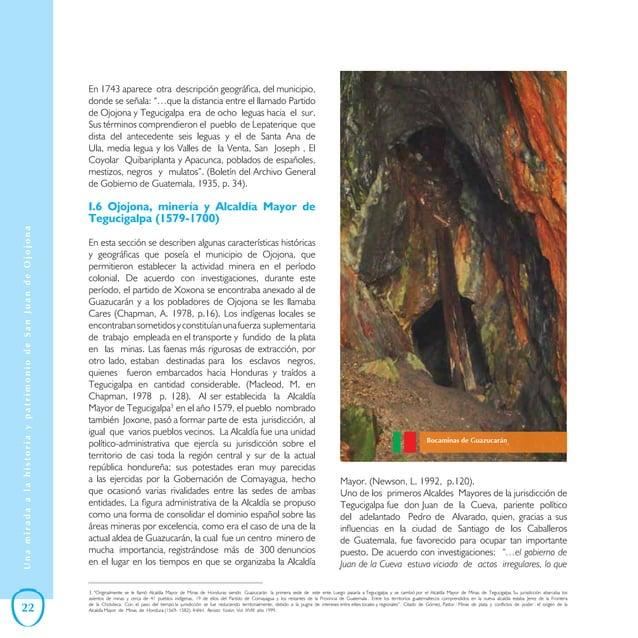 "Landaverrri cumpliendo órdenes del comandante de armas de Tegucigalpa…"" (López, E. 1905, p. 158) Se cree que dicha captura..."