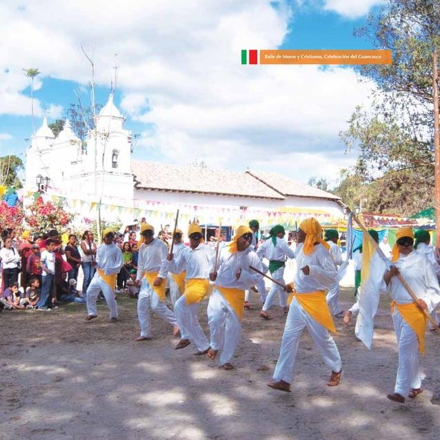 Al recorrer las páginas que conforman este material, las y los lectores conocerán sobre la historia del municipio de San J...