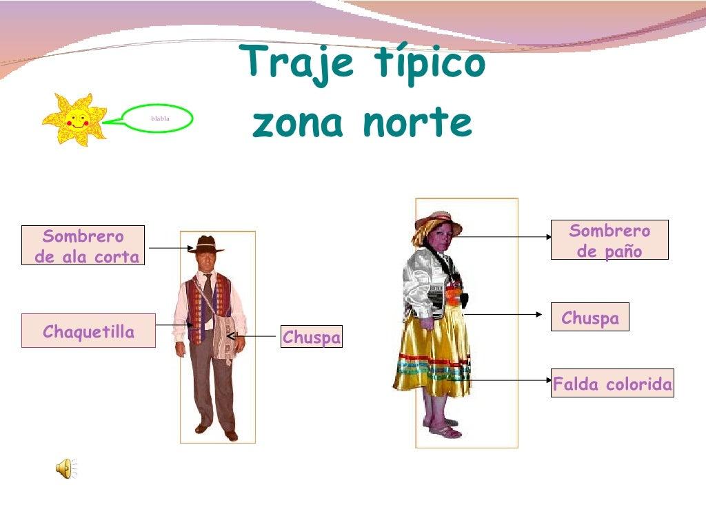 baile tipico norte santandereano una mirada por chile 2 1