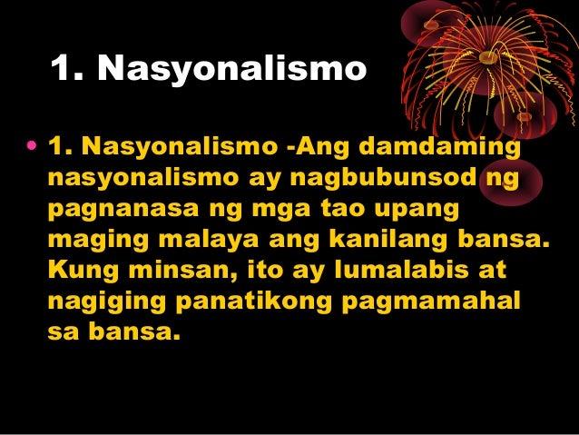 Liham Pastoral ng Catholic Bishops' Conference of the Philippines (CBCP) Ukol sa Parusang Kamatayan