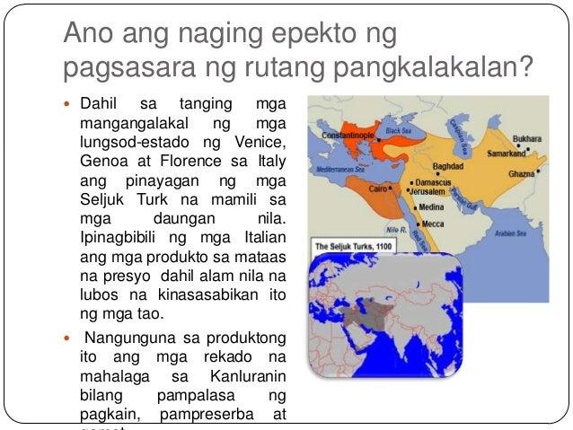 epekto ng kapabayaan ng magulang Mga anak, kadalasang pinaka-apektado sa paghihiwalay ng mga magulang current top breaking philippine headlines regarding the nation, world, metro manila, regions and exclusive special.