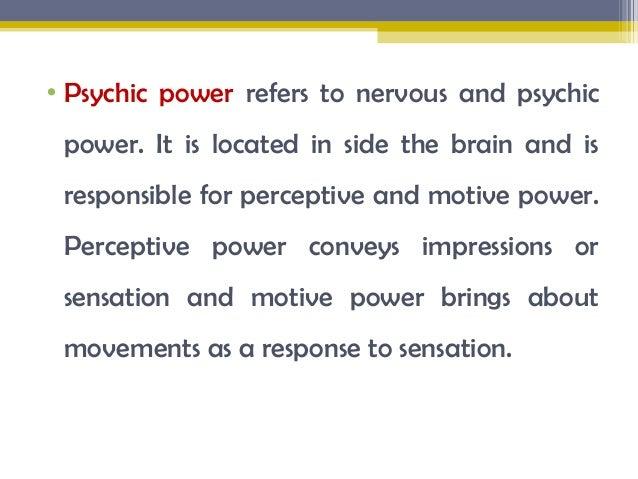 Brain booster состав picture 4