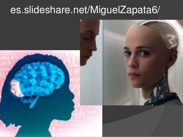 es.slideshare.net/MiguelZapata6/