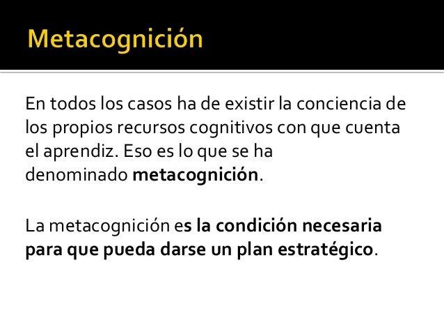 INSTRUCCIONES PARA SUBIR UNA ESCALERA www.nuevaliteratura.com.ar/descargas/Historia%20De%20Cronopios%20Y%20De%20Famas%20-%...