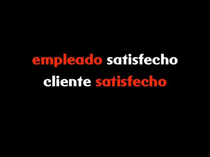 o mellor provedor de servizos de Internet de España,       de acordo coa OCU en 2004, 2005, 2006 e 2007            Análise...