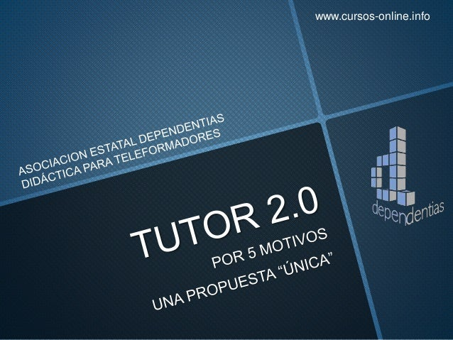 www.cursos-online.info