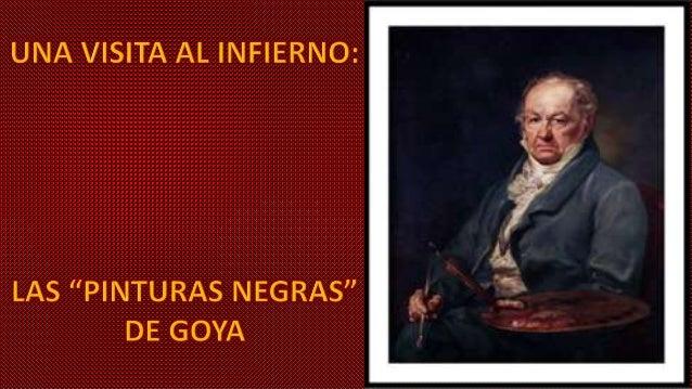 Francisco de Goya y Lucientes nació en 1746 en Fuendetodos, un pueblo de la provincia de Zaragoza. De viaje por Italia con...
