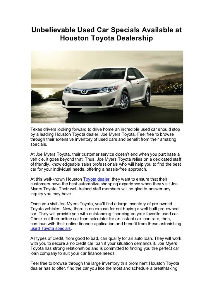 auto texas car in less toyota for houston dealership home best page