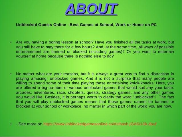 flirting games unblocked free games 2 pc
