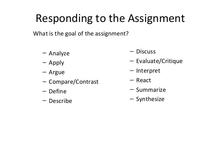 describe compare contrast and critically evaluate Important words in essay questions  compare and contrast, differentiate, distinguish, relate  or evaluate the effectiveness of the whole.