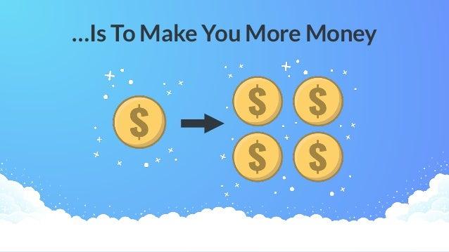 5 Best Kept PPC Secrets I've Discovered Through Millions of Ad Spend Slide 3