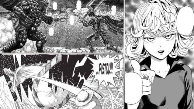 Unbundling reddit scrum  - r manga Slide 3