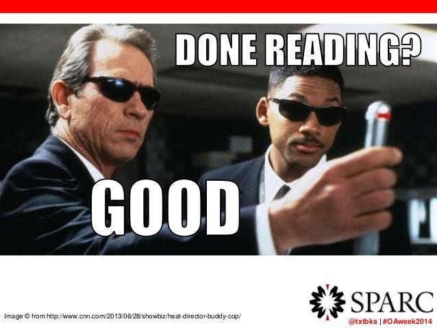pearson macroeconomics stephen williamson fifth edition pdf