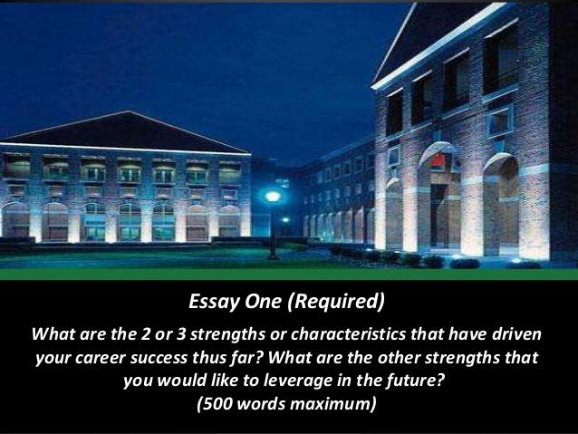 essay about usapaid essay writers usa usa   doing coursework writing an essay    paid essay writers