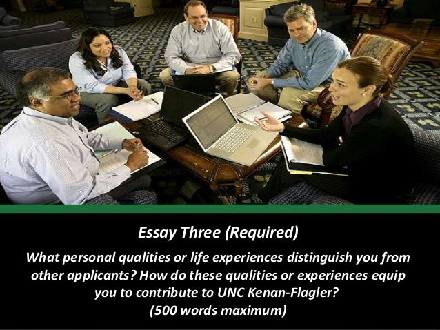 unc application essay Essays and letters of recommendation are not required  additional application requirements for majors:  apply using the unc charlotte future 49er application.