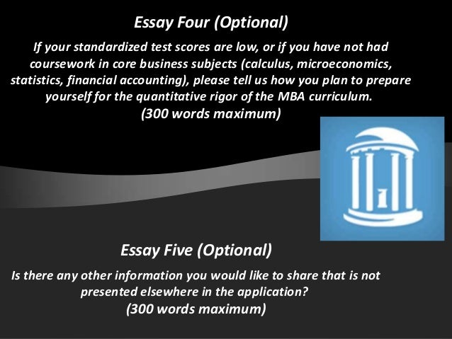 essay topics for mba This article contains an introduction to wat tests used by iim for student selection and also lists some of the most popular wat topics for students to practice.