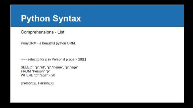 python filter list of dictionaries