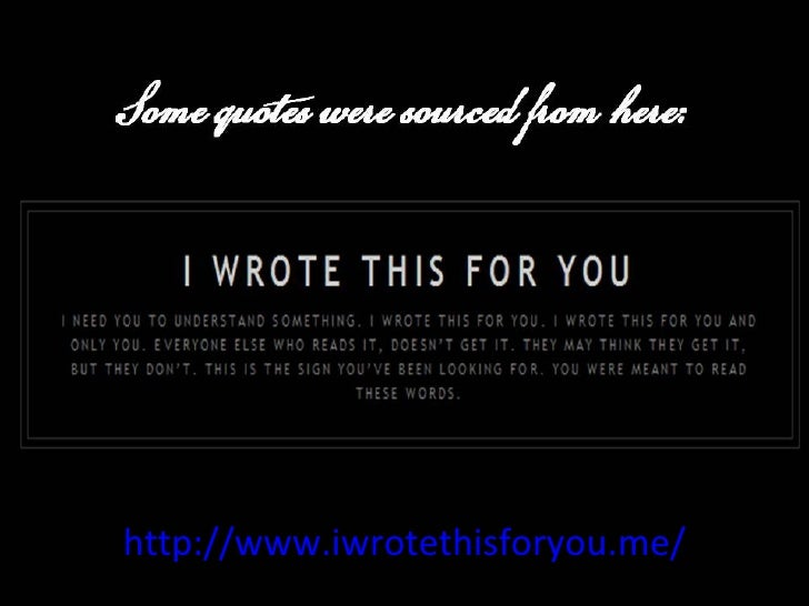 Famous Writing Quotes Inspirational Author Quotes on Writing