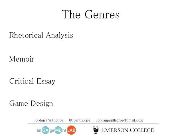 اتجاهات حديثة لتطوير التعليم الجامعي | Tamer Elmalah