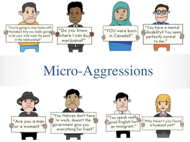 mitigating-unconscious-bias-in-the-workplace-9-638 Examples Of Formal Networks on laboratory report, research paper, email greetings, complaint letter, thesis statement, vs informal words, positive sanction, letter structure, essay outline,