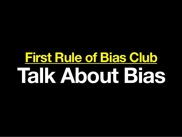 gender biases in recruitment selection Steps towards reducing unconscious bias in the selection/recruitment,  if the  applicant were of a different gender or had a different name.