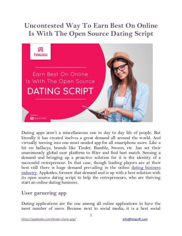 dating divas apron tutorial