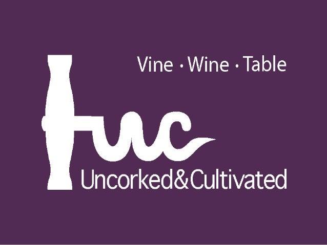 How to Make Wine Slide 2
