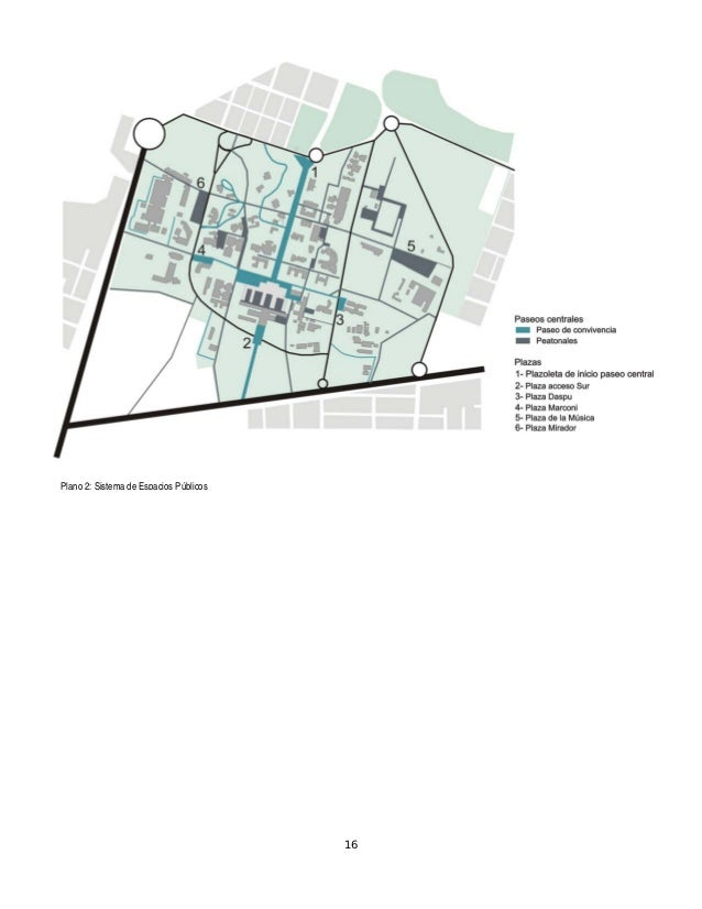 Unc propuesta reordenamiento territorial y espacio for Comedor universitario unc
