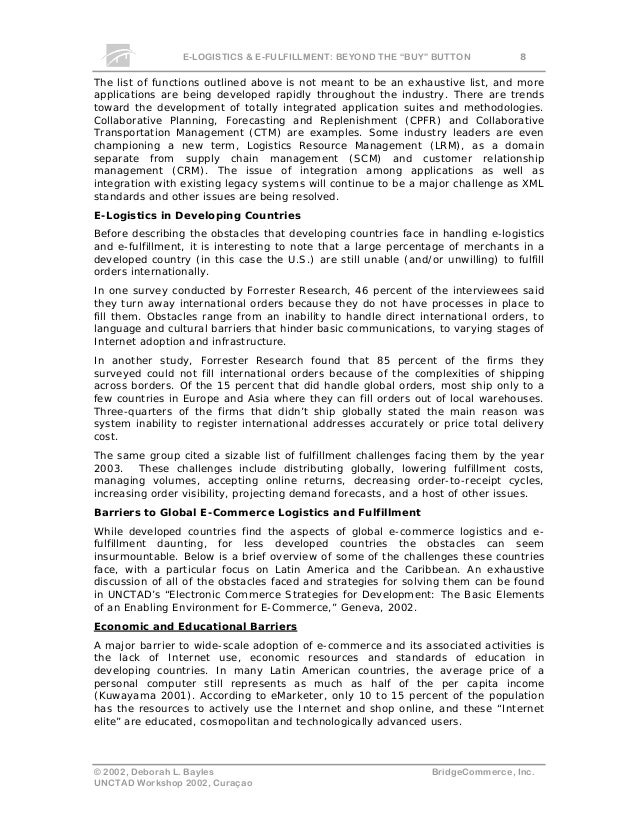 online management in radiologia 2010