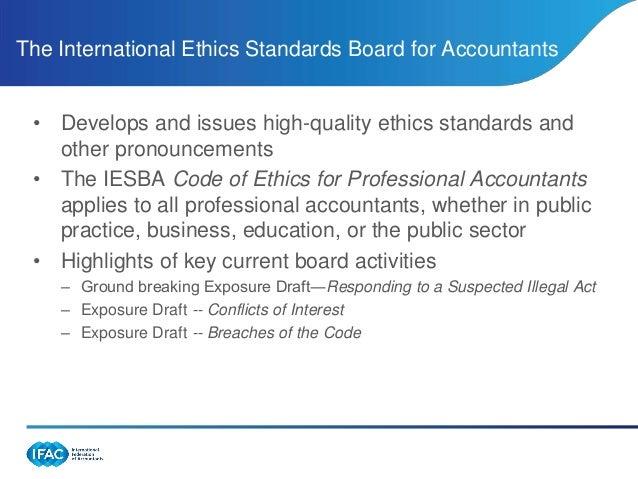 handbook of international public sector accounting pronouncements 2015