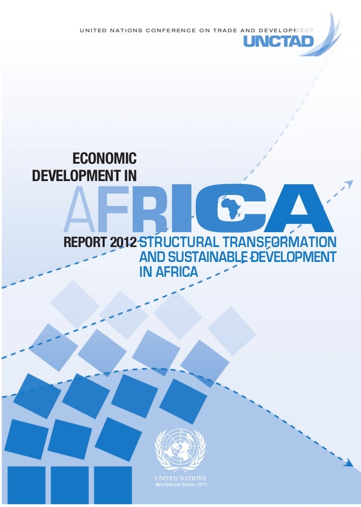 urbanization and state formation in african In an extract from women and the informal economy in urban africa mary  kinyanjui  that is based on subaltern urbanism can actually be formed  the  state and the impact of african women in economic informality after two.